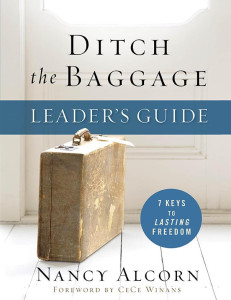 Ditch_The_Baggage_LEADERS_Guide_1024x1024
