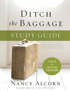 Ditch_The_Baggage_STUDY_Guide_1024x1024