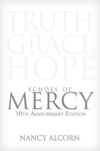 Echoes_of_Mercy_1024x1024