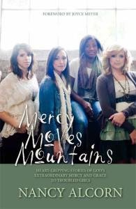 MercyMovesMountains_1024x1024