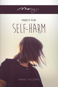 Mercy_For_Self_Harm_1024x1024
