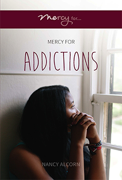 MercyForAddictions