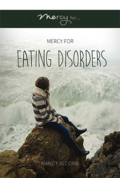 MercyForEatingDisorders