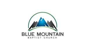 Blue Mountain Baptist Church