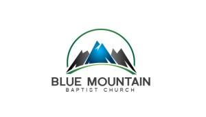 Blue Mountain Baptist Church