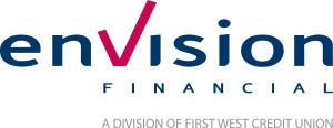 Envision Financial