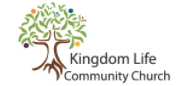 Kingdom Life Community Church
