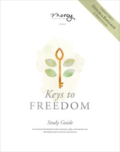Keys_to_Freedom_Cover_redesign_stroke_1024x1024