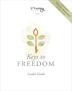 Keys_to_Freedom_Leader_Cover_redesign_stroke_1024x1024