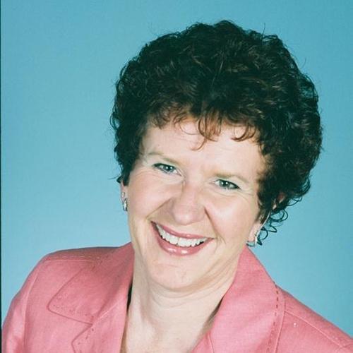 Lindsay Willis