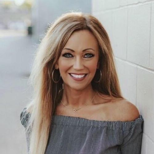 Debbie Tonn