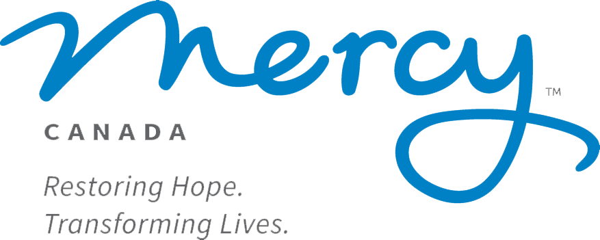 Mercy Canada
